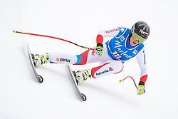 19.12.2018, Saslong, St. Christina, ITA, FIS Weltcup Ski Alpin, SuperG, Damen, im Bild Lara Gut-Behrami (SUI) // Lara Gut-Behrami of Switzerland in action during her run in the ladie's Super-G of FIS ski alpine world cup at the Saslong in St. Christina, Italy on 2018/12/19. EXPA Pictures © 2018, PhotoCredit: EXPA/ Johann Groder