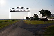 Oklahoma Ag Experiment Station