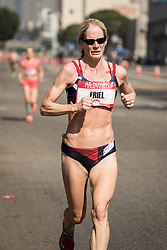 USA Olympic Team Trials Marathon 2016, Friel, Oiselle