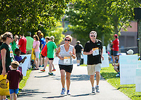 Franciscan Children's 2016 Road Race was held at Millennium Park in West Roxbury, MA on Saturday July 16, 2016. ©2016 dan busler photography www.danbuslerphotography.com