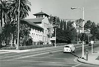 1971 Immaculate Heart High School