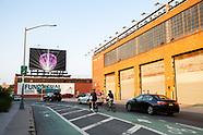 Billboards 7.27.19