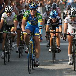 Sportfoto archief 2006-2010<br /> 2011<br /> Kirsten Wild wint voor de 4e keer op rij de omloop van Borsele