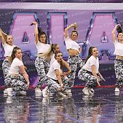 2014_Infinity Cheer and Dance - Velocity