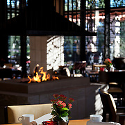 Frank and Albert's located at Arizona Biltmore Resort and Spa Frank and Albert's restaurant located at the historic Arizona Biltmore Resort in Phoenix, AZ.