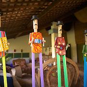 Pousada Borapira, la pousada des enfants. plage de LAGE.///Pousada Borapira, the children's pousada beach of LAGE. www.borapira.com.br Adresses de charmes, adresses secrètes au Brésil