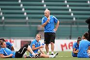 2011.08.26 WPS: Philadelphia Training