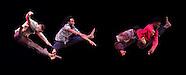 080115 Garth Fagan Dance