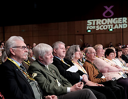 SNP Spring Conference, Saturday 27th April 2019<br /> <br /> Pictured: Ian Blackford MP<br /> <br /> Alex Todd | Edinburgh Elite media