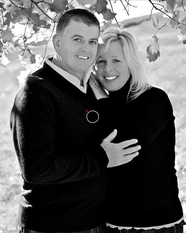 Jim and Debbie tree SILVER v2