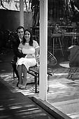 Matrimonio Eugenia y Cristian