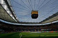 Photo: Glyn Thomas.<br />England v Paraguay. Group B, FIFA World Cup 2006. 10/06/2006.<br /> Commerzbank Arena in Frankfurt.
