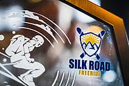 Silk Road - Dadali