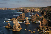 Scotland-Outer Hebrides-Lewis and Harris