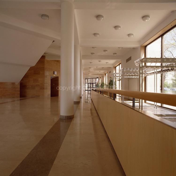 Kulturni dom Srečko Kosovel