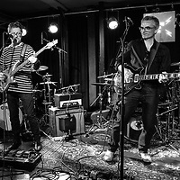 Phun City Gig;<br /> Factory Live;<br /> Worthing Town, Sussex;<br /> 29th July 2021.<br /> <br /> © Pete Jones<br /> pete@pjproductions.co.uk