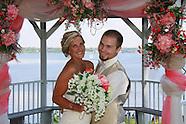 Ciera and Joey Wedding July 25th 2015