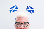SNP Conference 9th October 2017