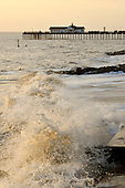 2013_12_4_southwold_SSI