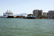 Cairns,Queensland, Australia
