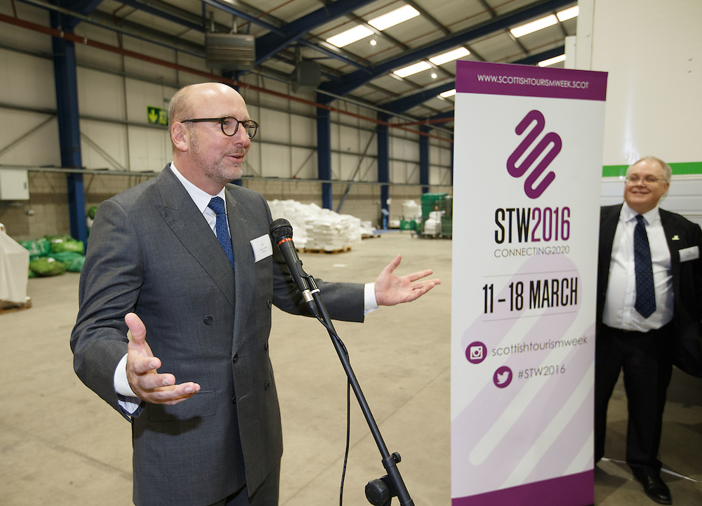 FREE PICTURES :Fishers Laundry. The official opening of the super laundry in Coatbridge.  Picture Robert Perry 17th March 2016<br /> <br /> Please credit photo to Robert Perry<br /> <br /> Image is free to use in connection with the promotion of the above company or organisation. 'Permissions for ALL other uses need to be sought and payment make be required.<br /> <br /> <br /> Note to Editors:  This image is free to be used editorially in the promotion of the above company or organisation.  Without prejudice ALL other licences without prior consent will be deemed a breach of copyright under the 1988. Copyright Design and Patents Act  and will be subject to payment or legal action, where appropriate.<br /> www.robertperry.co.uk<br /> NB -This image is not to be distributed without the prior consent of the copyright holder.<br /> in using this image you agree to abide by terms and conditions as stated in this caption.<br /> All monies payable to Robert Perry<br /> <br /> (PLEASE DO NOT REMOVE THIS CAPTION)<br /> This image is intended for Editorial use (e.g. news). Any commercial or promotional use requires additional clearance. <br /> Copyright 2016 All rights protected.<br /> first use only<br /> contact details<br /> Robert Perry     <br /> 07702 631 477<br /> robertperryphotos@gmail.com<br />        <br /> Robert Perry reserves the right to pursue unauthorised use of this image . If you violate my intellectual property you may be liable for  damages, loss of income, and profits you derive from the use of this image.