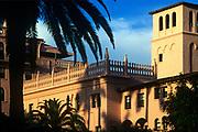 The Boca Raton Resort & Club, Boca Raton, Florida