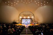 World Monument Fund   2019 Paul Mellon Lecture
