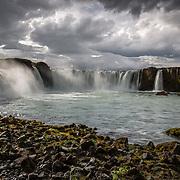 Iceland 2009 & 2012