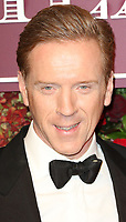 Damian Lewis, Evening Standard Theatre Awards, London Coliseum, London, UK, 24 November 2019, Photo by Richard Goldschmidt