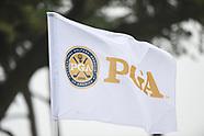 PGA Championship 2020 Preview