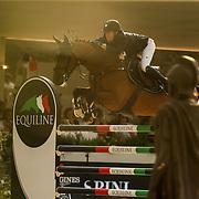 20210910-11 Equitazione : Global Champions Tour