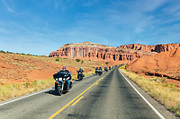 https://Duncan.co/motorcyclists-at-capitol-reef