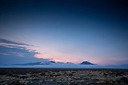 Op zondagochtend vindt de kwalificatie plaats. In Battle Mountain (Nevada) wordt ieder jaar de World Human Powered Speed Challenge gehouden. Tijdens deze wedstrijd wordt geprobeerd zo hard mogelijk te fietsen op pure menskracht. De deelnemers bestaan zowel uit teams van universiteiten als uit hobbyisten. Met de gestroomlijnde fietsen willen ze laten zien wat mogelijk is met menskracht.<br /> <br /> In Battle Mountain (Nevada) each year the World Human Powered Speed Challenge is held. During this race they try to ride on pure manpower as hard as possible.The participants consist of both teams from universities and from hobbyists. With the sleek bikes they want to show what is possible with human power.