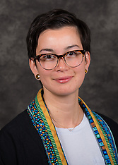 Katrina Hanner