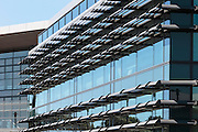 Innovation Campus, Wollongong, NSW, Australia. The Innovation Campus (iC) is a world-class, award-winning research and commercial precinct developed by the University of Wollongong (UOW) – one of Australia's leading research and teaching universities.