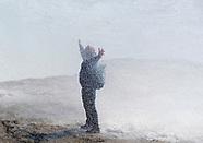 Storm Francis