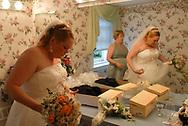 (Photo by William Thomas Cain/cainimages.com)