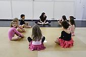 2013 Spring Ballet