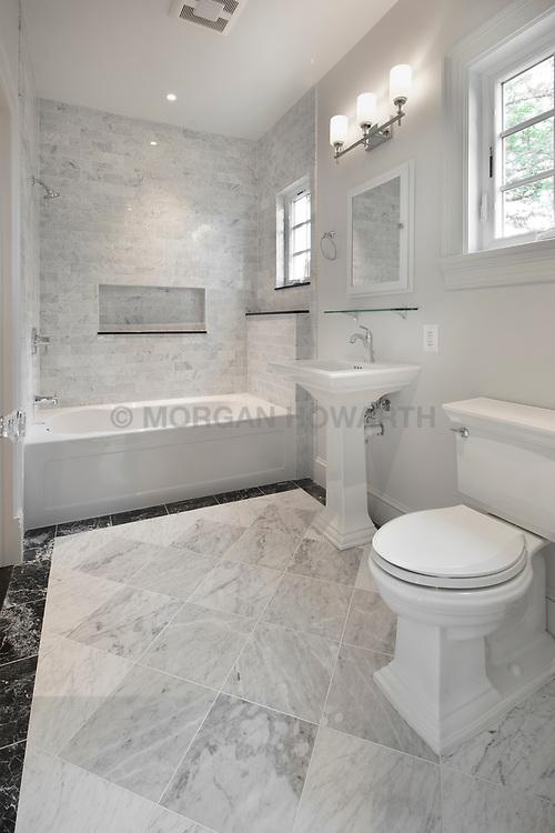 1843 Park Whole house renovate bathrooms, bedrooms, elevator, kitchen, stairway VA2_229_899 Invoice_4007_1843_Park