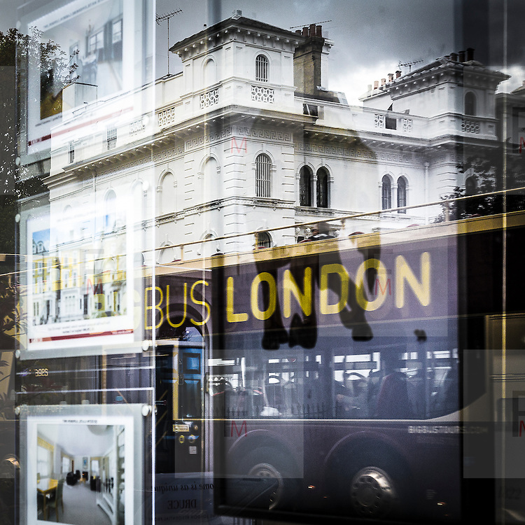 In giro per Londra con il Sightseeing<br /> <br /> Discover London with the Sightseeing