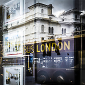 LondonPortfolio