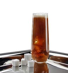 Cocktail_Drink_Love_White