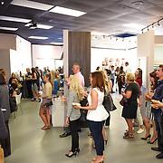 Modern Luxury-California Closets 2016