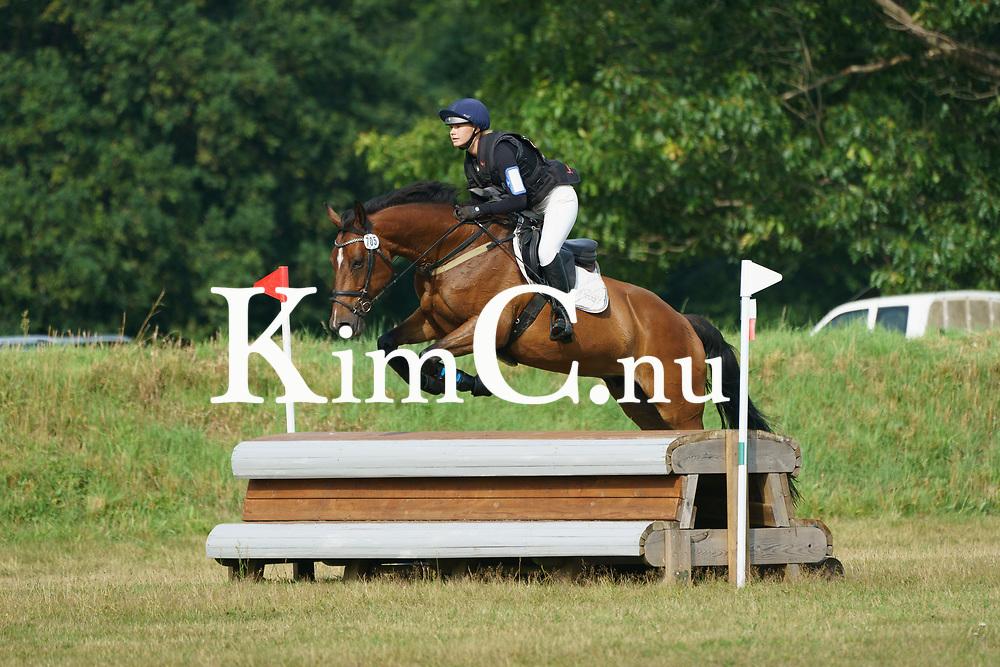 Quite Mind 2004 br H My Engdahl Foto: KimC.nu by Kim C Lundin
