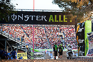 Las Vegas - Monster Energy AMA Supercross - FIM - Sam Boyd Stadium - Las Vegas NV - May 8, 2010.:: Contact me for download access if you do not have a subscription with andrea wilson photography. ::  ..:: For anything other than editorial usage, releases are the responsibility of the end user and documentation will be required prior to file delivery ::..