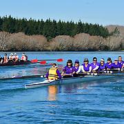 Canterbury Masters 2020 (NZL)