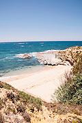 Secret beach near Cabeca Da Cabra (Hotel) Lugar da Cabeca da Cabra, 7520-128 Porto Covo, Setubal, Lagos > cabecadacabra.com