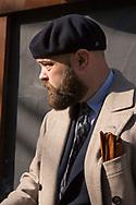 Ethan Newton (Bryceland's Co)<br /> Photo by Christina Sjogren