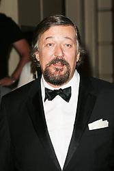 Stephen Fry, GQ Men of the Year Awards, Royal Opera House, London UK, 03 September 2013, (Photo by Richard Goldschmidt)