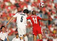 2007.07.01 U-20 World Cup: Canada vs Chile